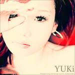 Yuki 58