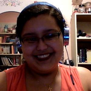 PreciousGaby's Profile Picture