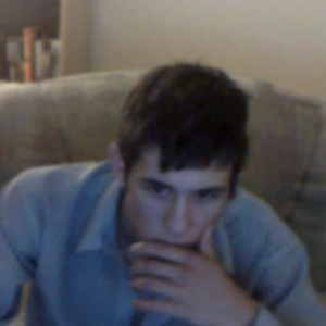 MatthewVanDusen's Profile Picture