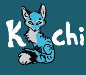 KichisCrafts's Profile Picture