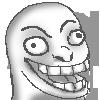 Derpmageddon: Dumbass by KichisCrafts