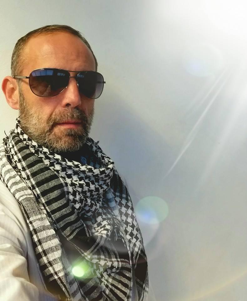 RickHaigh's Profile Picture