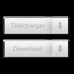 Glacial Download