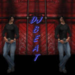 DJBeat2