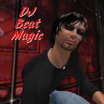 DJBeat3