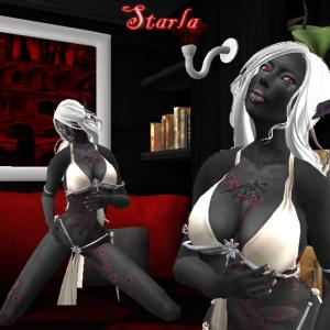 SDarkheart's Profile Picture