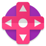 (Icon) Game Boy Color v2 - Android
