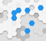 Wallpaper - Hexapaper