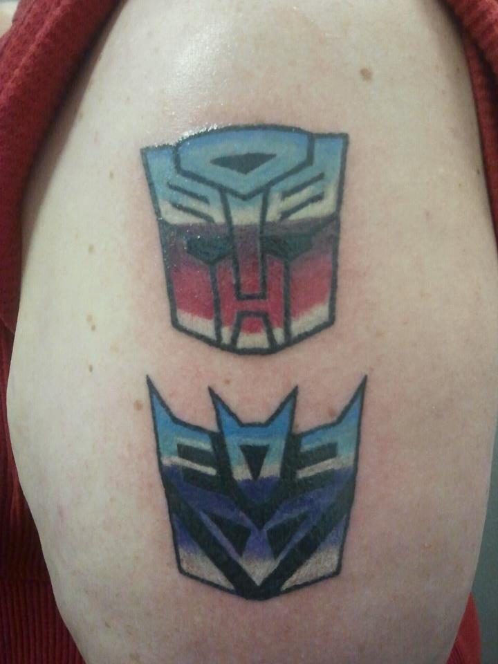 17 decepticon tattoo designs awesome symbols thread spacebattles forums star wars logos. Black Bedroom Furniture Sets. Home Design Ideas