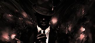 Gentleman? by BwlMcBrt