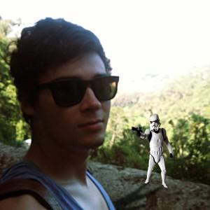 BwlMcBrt's Profile Picture