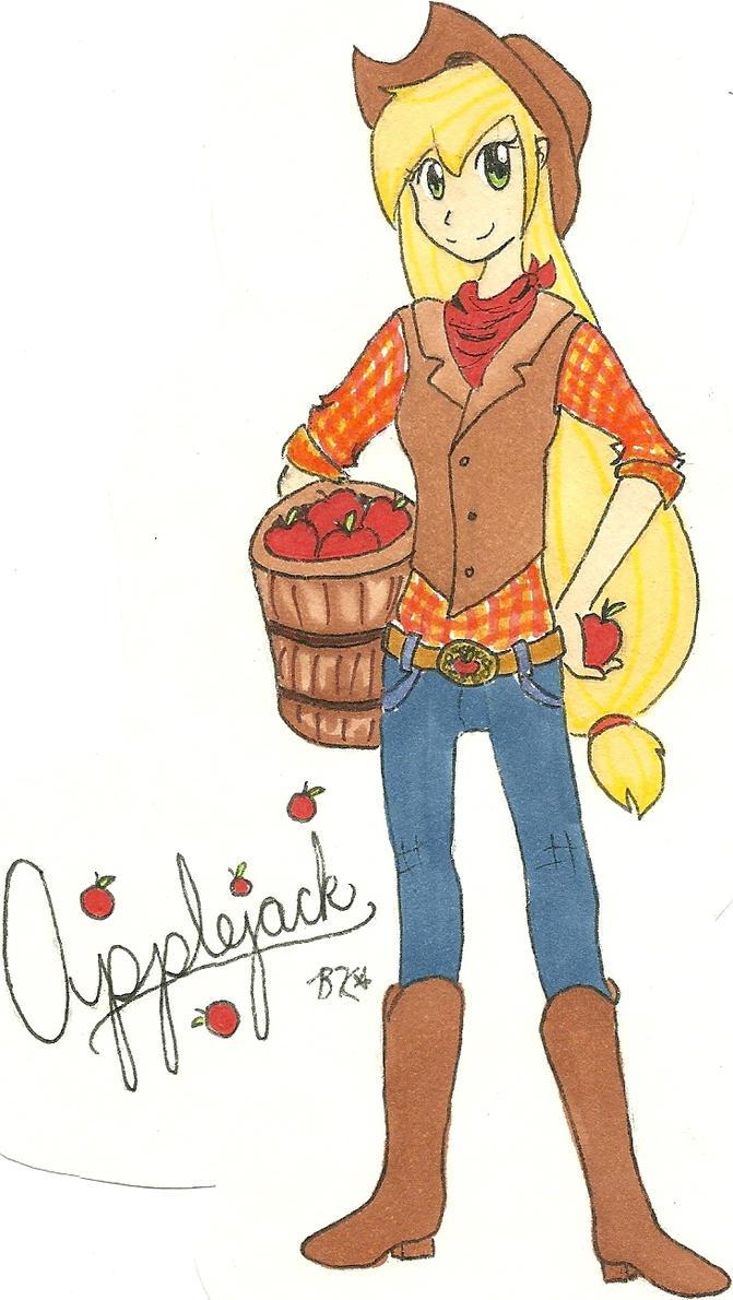 how to make applejack cider