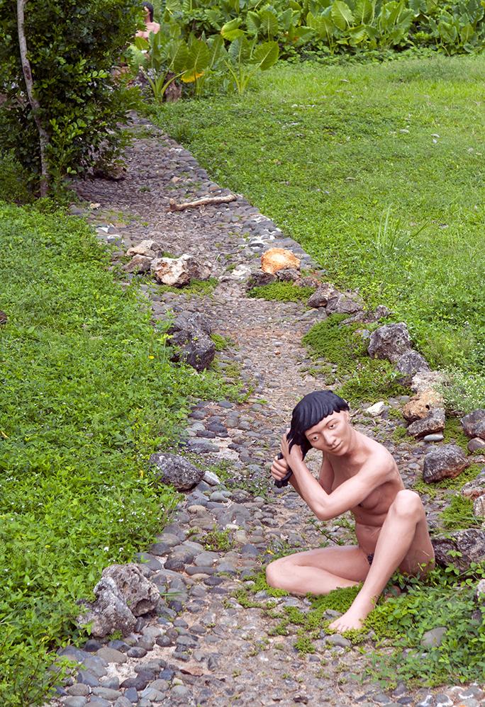 dry creek hindu single men From an early age guru nanak made friends with both hindu and muslim  early  one morning accompanied by mardana, guru nanak went to the river bain for his  bath  guru nanak replied i am sending water to my farm which is dry.