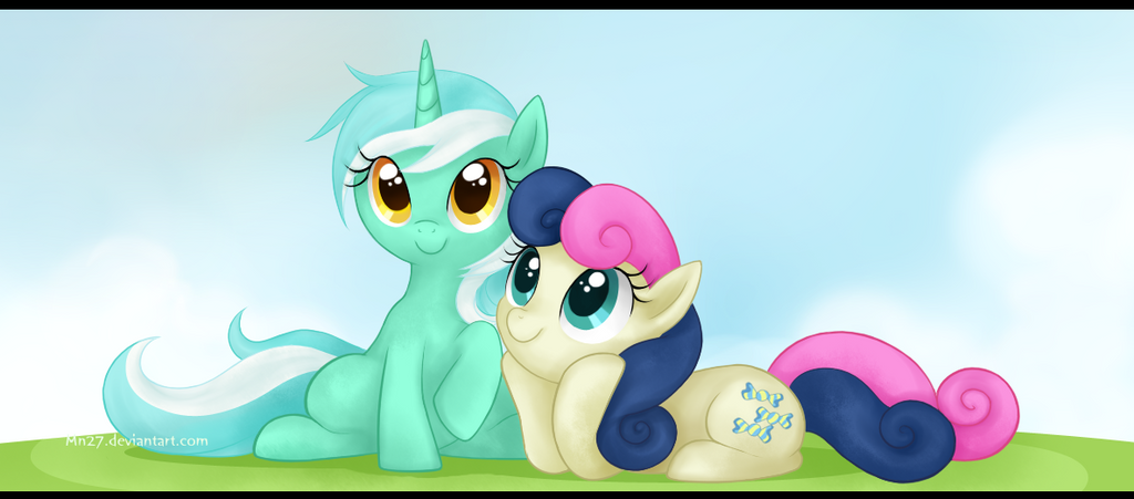 together_with_you_by_mn27-d4xhqou.png