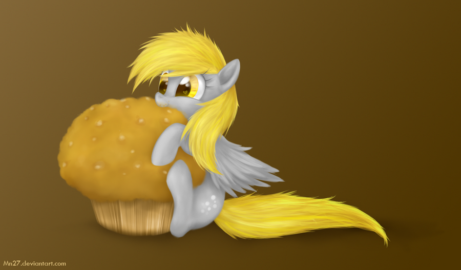 muffin_by_mn27-d55km2o.png