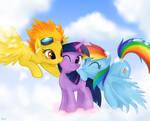 Pegasus sandwich_noborders