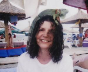 Floriandra's Profile Picture