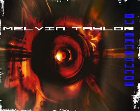 melvintaylor by sl8t3r