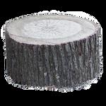 Stock PNG Tree Stump