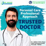 Trusted Doctor