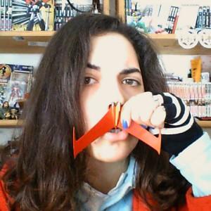 Paola-Clu's Profile Picture