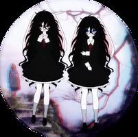 alice - bio by G-U-R-O