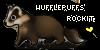 groupavatar hufflepuffs-rockit by sternenstauner