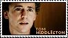 Tom Hiddleston stamp by sternenstauner
