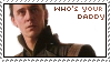 loki stamp no.7 by sternenstauner