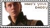 loki stamp no.7 by sternenstauner