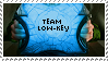 loki stamp no.11 by sternenstauner