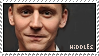 hiddles stamp by sternenstauner