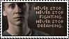 tom hiddleston stamp no.4