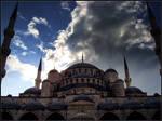 Turkey: Istanbul.1