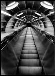 Brussels: Atomium.3