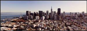 California.17 by CrLT