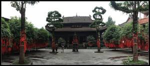 Chongqing.1