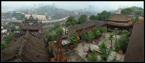 Chongqing.3