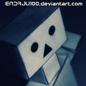 endrju100's Profile Picture