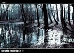 Infrared : Watered v.2