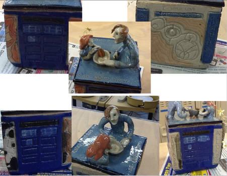 companions box