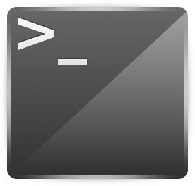 Terminal Icon Terminal_icons_by_isgie-d2xgmyw