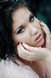 RudaDziewczyna's Profile Picture
