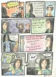 Poooor Snapey.