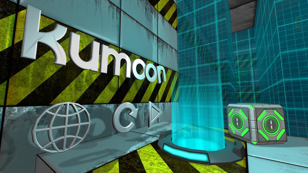 Kumoon 0 2014-12-18 12-14-36-88 by stormis