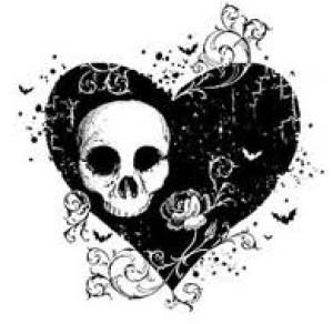 DarkenedDreamz's Profile Picture