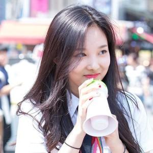 Minayeon's Profile Picture