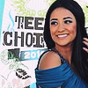 Animals Shay_Mitchell_icon_03_by_Moonlight_Luv