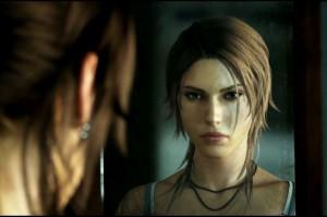 Biohazard-Croft's Profile Picture