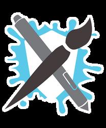 Art Fight Logo by artyfight